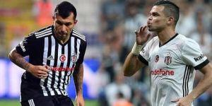 """""""Güneş, B.Münih maçına Pepe-Medel ikilisiyle çıkacak"""""""