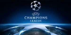 Porto - Liverpool maçı CANLI izle