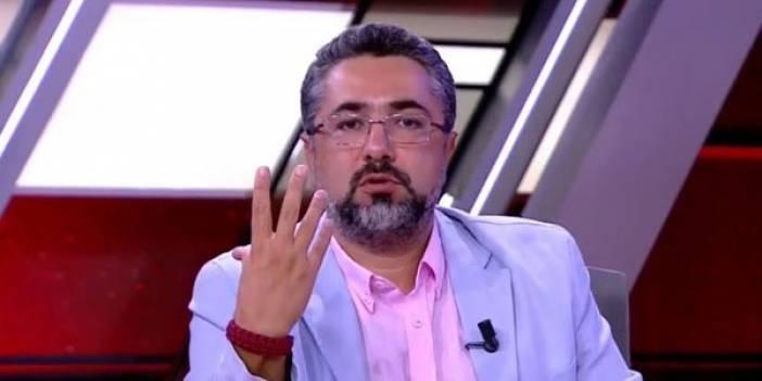 Beşiktaş'ın transferini açıkladı: Yüzde 90 geliyor