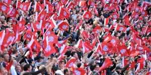 Bayern Münih Beşiktaş'tan 21 yıl sonra özür diledi