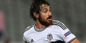 Beşiktaş'ı FIFA'ya şikayet eden edene: Tam 9 futbolcu!
