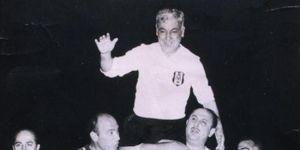 DERBİYE DOĞRU | Beşiktaş Fenerbahçe maçlarının enleri! En fazla formayı kim giydi?