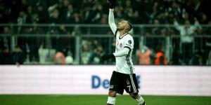TARİHTE BUGÜN | Quaresma ilk kez Beşiktaş formasıyla sahada!