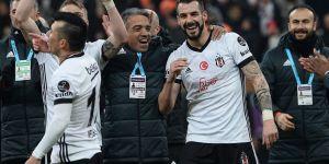 """Şafak Mahmutyazıcıoğlu: """"Fenerbahçe'nin 3 tane yiyip gitmesi mucize"""""""