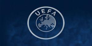 Beşiktaş UEFA kulüpler sıralamasında kaçıncı sırada?