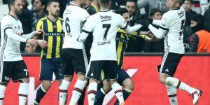 Beşiktaş yöneticisi Şafak Mahmutyazıcıoğlu cezalarla ilgili konuştu!