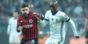 Beşiktaş'ın Atiba kararı! 1+1 mi, yardımcı hocalık mı?