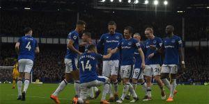 Everton - Liverpool maçı saat kaçta, hangi kanalda?