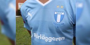Beşiktaş, Malmö'de forma giyen oyuncuyu takibe aldı