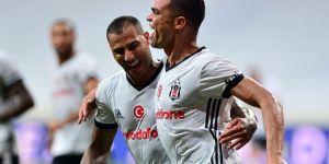 Portekiz Milli Takım kadrosu açıklandı! Beşiktaş'tan 1 isim...
