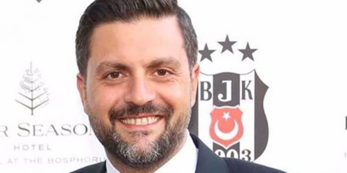 Şafak Mahmutyazıcıoğlu'ndan transfer gündemi hakkında açıklamalar