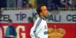 TARİHTE BUGÜN | Beşiktaş, Petrol Ofisi'ni 3 golle mağlup etti!