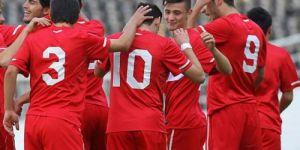 TARİHTE BUGÜN | İnönü'de son milli maç