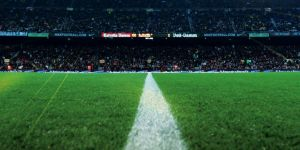 Azerbaycan - Makedonya maçı CANLI izle
