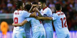 Sevilla'dan Bayern'e Beşiktaş mesajı!