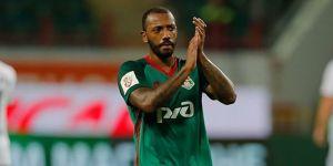 Manuel Fernandes'ten Beşiktaş'a transfer önerisi!