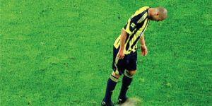 TARİHTE BUGÜN | Türk Futbolu adına kara leke: Çukurcu Bilica!