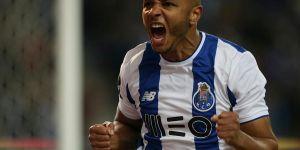 Portekiz basınından Brahimi'yle ilgili flaş iddia!