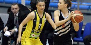 Potada rakip Fenerbahçe