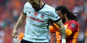 """""""Beşiktaş birçok pozisyon buldu ama..."""""""
