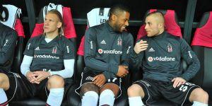 Beşiktaş kulübe katkısında 2. sırada