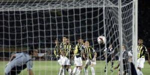 TARİHTE BUGÜN | Beşiktaş, Fenerbahçe'yi yenerek Türkiye Kupası'nı müzesine götürdü