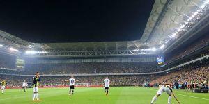 Fenerbahçe sahaya çıkıp, Beşiktaş'ı bekleyecek!