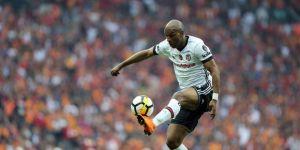 Flamengo farklı alternatiflere yöneliyor!