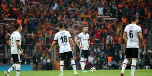 Beşiktaş bu sezon hangi hataları yaptı?