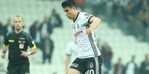 Necip, Süper Lig'de 4. sırada! 3.345 gün...
