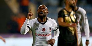 Bursaspor, Vagner Love transferinden vazgeçti