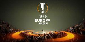 İşte Beşiktaş'ın Avrupa Kupaları karnesi