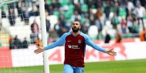 """Ahmet Ağaoğlu'ndan Burak Yılmaz açıklaması: """"Beşiktaş kendi kendine gelin güvey oluyor..."""""""