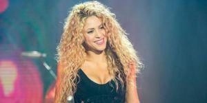 Vodafone Park'ta düzenlenecek Shakira konserinin bilet fiyatları belli oldu