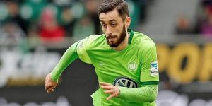 Beşiktaş için Yunus Mallı transferi iddiası