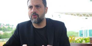 Şafak Mahmutyazıcıoğlu'ndan önemli açıklamalar