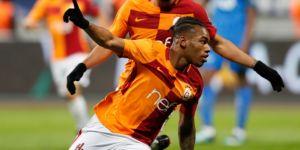 Galatasaraylı Garry Rodrigues, Beşiktaş'ın transfer hedefi olan Pelkas hakkında konuştu!