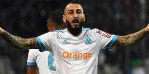 Beşiktaş'a Kostas Mitroglou önerisi