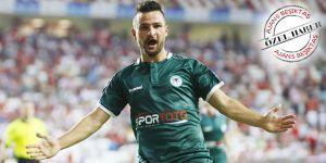 ÖZEL | Beşiktaş'tan Ömer Ali Şahiner hamlesi!