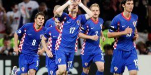 FLAŞ | Hırvatistan'ın Dünya Kupası kadrosu açıklandı. Beşiktaş'tan 1 kişi kadroya girebildi!