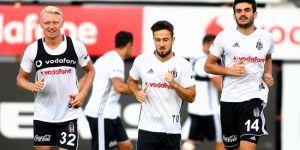 ÖZEL | Sedat Şahintürk haber bekliyor!