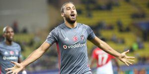 ALMANYA ACI VATAN | Transfer dönemi yaklaşırken Beşiktaş'ın tüm gurbetçi oyuncuları. Kim, kimdir?