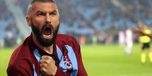 Beşiktaş'ın golcü planları değişti