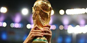 Dünya Kupası heyecanı devam ediyor. İşte bugün oynanacak maçların iddaa oranları!