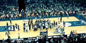 TARİHTE BUGÜN | Basketbolda 37 yıl sonra gelen zafer!
