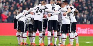Beşiktaşlı futbolculara teklif yağıyor