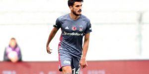 Fatih Aksoy'un sözleşmesi uzatıldı!