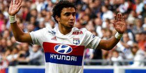 Rafael'in Beşiktaş'a transferi için Marcelo devrede