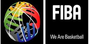 FIBA'dan teknik faul cezasına düzenleme geldi