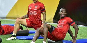 Ramires'in sakatlığı korkutuyor!